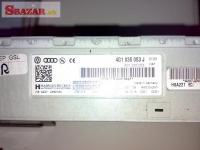 Audi Navigace MMI 3G,A4,A5,Q5. 248761