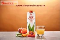 Pijete Aloe Vera 248847