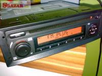 Fiat New Doblo Orig.Autorádio. 248855