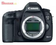 Canon 5D mark III 249009