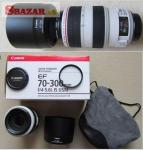 Canon EF 70-300/4-5,6 L IS USM 249073