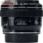 Canon EF 28/1,8 USM