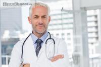 Záskok pre lekárov do ČR