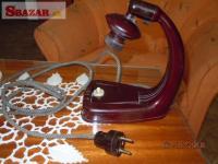 Stolné lampy - retro 249223