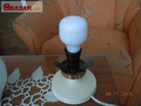 Stolné lampy - retro 249224