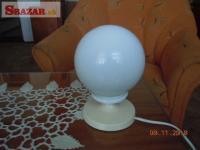 Stolné lampy - retro 249225