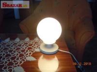 Stolné lampy - retro 249226