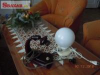 Stolné lampy - retro 249227