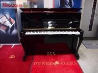 Bohemia-piano vo vynikajúcom stave 249240