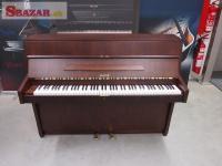 Piano Sauter so zárukou 5 rokov 249353