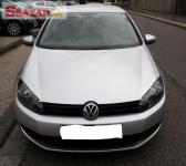 VW Golf 6 1,4i 249389