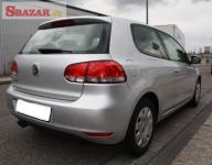 VW Golf 6 1,4i 249390