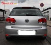 VW Golf 6 1,4i 249391