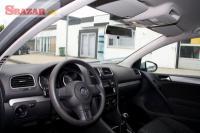 VW Golf 6 1,4i 249392