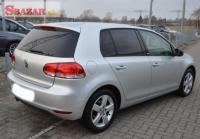 Volkswagen Golf VI 1,4i 16V 249404