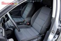 Volkswagen Golf VI 1,4i 16V 249406