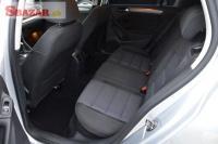 Volkswagen Golf VI 1,4i 16V 249407