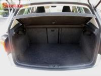 VW Golf 6 - Benzin 249430