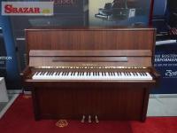 Bohemia-piano vo vynikajúcom stave