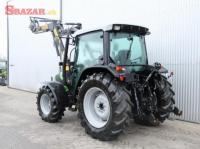 2012 Deu.tz-Fa.hr Agr.oplus 32z0T Traktor 249566