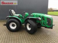 Ferrari VEGA 9zTz5 traktor 249569
