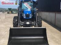 Traktor Ne.w Holl.and T5c06c0 249580