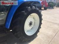 Traktor Ne.w Holl.and T5c06c0 249581
