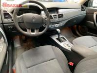 Renault Laguna III 249652