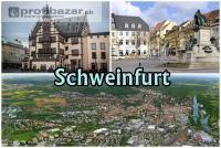 Ponuka opatrovania v Bavorsku