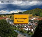 Ľahké opatrovanie v Nemecku