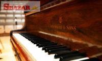 Kúpim starší pianíno alebo klavír