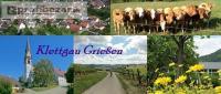 Opatrovanie v Klettgau-Griessen 250181