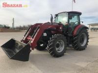 Prodám  traktor Ca.se IH FA.RMALL 8Ic5Cc