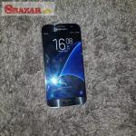 samsung galaxy s7 250619