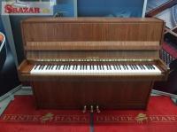 Piano Petrof bez ďalších investícií 250754