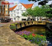 opatrovanie k seniorke do Freiburgu