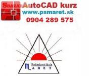 AutoCAD kurz
