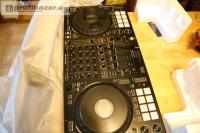 Na predaj Pioneer DJ DDJ-1000  ovládač 251565