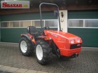 Goldo.ni Maxt.er 60ccA, traktor