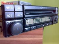 Mercedes rádio do Veterána na CD. 252037