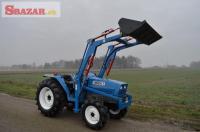 Traktor Ise.ki TA2c7c5D