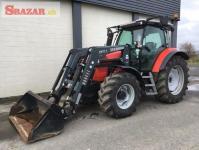 Traktor SAM.E IRO.N 120S