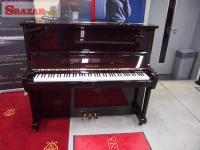Pianíno Rollex vo vynikajúcom stave 252240