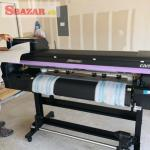 Sell Brand New Printer and Printer Parts 252347