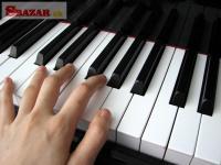 Kúpim starší pianíno alebo klavír 252387