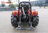 Nové Malotraktor Goldoni Euro EVO 45SV / 2O17 252553
