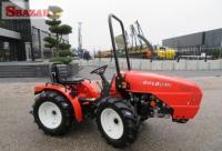 Nové Malotraktor Goldoni Euro EVO 45SV / 2O17 252555