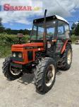 Traktor Zetor 7745 - výborný stav 252565