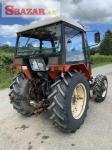 Traktor Zetor 7745 - výborný stav 252566