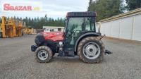 Prodám  traktor Case IH FARMALL 8Ic0cV v top stav 252568